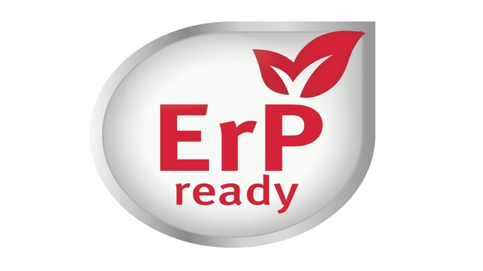 //www.saunierduval.com/media-master/global-media/sdbg/erp-red/others/bg-2014-erp-logo-white-456318-format-16-9@696@desktop.jpg