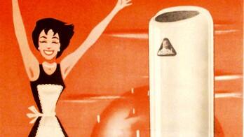 contrat entretien chauffe eau gaz choix de l 39 ing nierie sanitaire. Black Bedroom Furniture Sets. Home Design Ideas